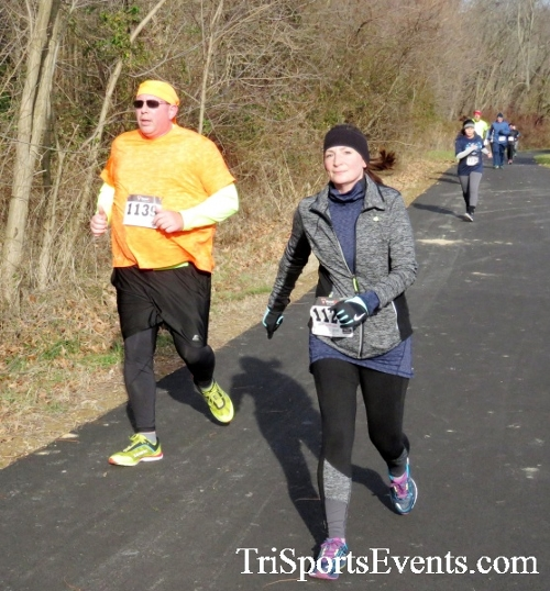Resolution 5K Run/Walk<br><br><br><br><a href='http://www.trisportsevents.com/pics/17_Resolution_5K_064.JPG' download='17_Resolution_5K_064.JPG'>Click here to download.</a><Br><a href='http://www.facebook.com/sharer.php?u=http:%2F%2Fwww.trisportsevents.com%2Fpics%2F17_Resolution_5K_064.JPG&t=Resolution 5K Run/Walk' target='_blank'><img src='images/fb_share.png' width='100'></a>