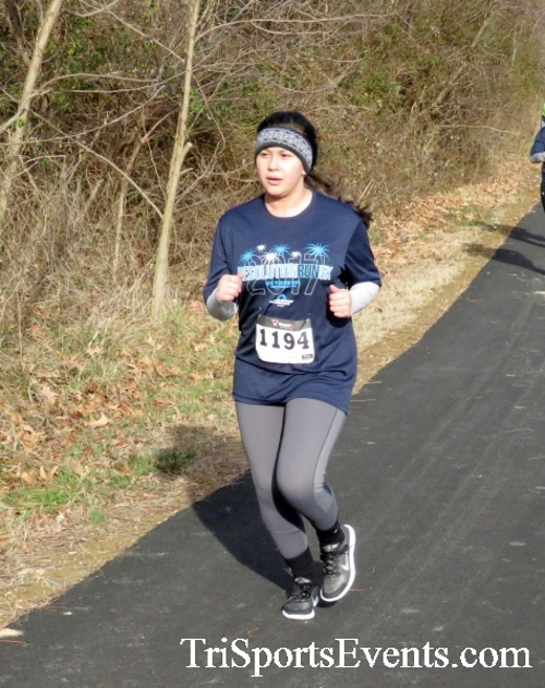 Resolution 5K Run/Walk<br><br><br><br><a href='https://www.trisportsevents.com/pics/17_Resolution_5K_065.JPG' download='17_Resolution_5K_065.JPG'>Click here to download.</a><Br><a href='http://www.facebook.com/sharer.php?u=http:%2F%2Fwww.trisportsevents.com%2Fpics%2F17_Resolution_5K_065.JPG&t=Resolution 5K Run/Walk' target='_blank'><img src='images/fb_share.png' width='100'></a>