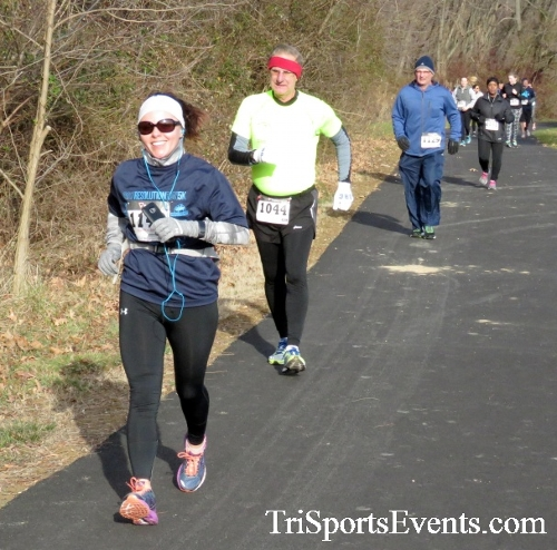 Resolution 5K Run/Walk<br><br><br><br><a href='http://www.trisportsevents.com/pics/17_Resolution_5K_066.JPG' download='17_Resolution_5K_066.JPG'>Click here to download.</a><Br><a href='http://www.facebook.com/sharer.php?u=http:%2F%2Fwww.trisportsevents.com%2Fpics%2F17_Resolution_5K_066.JPG&t=Resolution 5K Run/Walk' target='_blank'><img src='images/fb_share.png' width='100'></a>