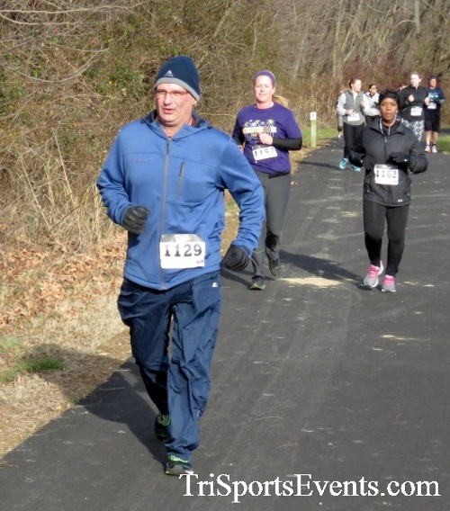 Resolution 5K Run/Walk<br><br><br><br><a href='http://www.trisportsevents.com/pics/17_Resolution_5K_067.JPG' download='17_Resolution_5K_067.JPG'>Click here to download.</a><Br><a href='http://www.facebook.com/sharer.php?u=http:%2F%2Fwww.trisportsevents.com%2Fpics%2F17_Resolution_5K_067.JPG&t=Resolution 5K Run/Walk' target='_blank'><img src='images/fb_share.png' width='100'></a>