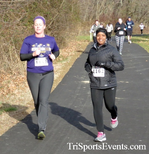 Resolution 5K Run/Walk<br><br><br><br><a href='http://www.trisportsevents.com/pics/17_Resolution_5K_068.JPG' download='17_Resolution_5K_068.JPG'>Click here to download.</a><Br><a href='http://www.facebook.com/sharer.php?u=http:%2F%2Fwww.trisportsevents.com%2Fpics%2F17_Resolution_5K_068.JPG&t=Resolution 5K Run/Walk' target='_blank'><img src='images/fb_share.png' width='100'></a>