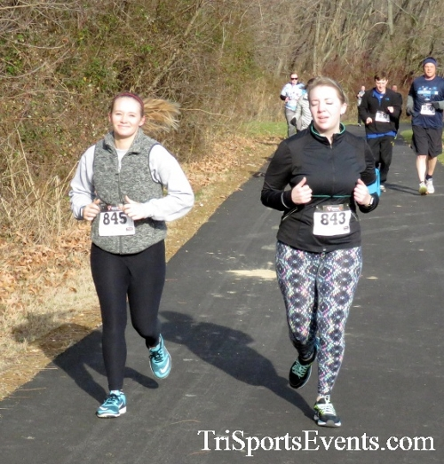 Resolution 5K Run/Walk<br><br><br><br><a href='http://www.trisportsevents.com/pics/17_Resolution_5K_069.JPG' download='17_Resolution_5K_069.JPG'>Click here to download.</a><Br><a href='http://www.facebook.com/sharer.php?u=http:%2F%2Fwww.trisportsevents.com%2Fpics%2F17_Resolution_5K_069.JPG&t=Resolution 5K Run/Walk' target='_blank'><img src='images/fb_share.png' width='100'></a>