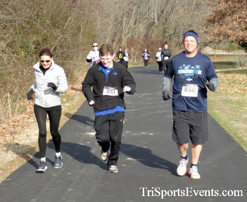Resolution 5K Run/Walk<br><br><br><br><a href='http://www.trisportsevents.com/pics/17_Resolution_5K_070.JPG' download='17_Resolution_5K_070.JPG'>Click here to download.</a><Br><a href='http://www.facebook.com/sharer.php?u=http:%2F%2Fwww.trisportsevents.com%2Fpics%2F17_Resolution_5K_070.JPG&t=Resolution 5K Run/Walk' target='_blank'><img src='images/fb_share.png' width='100'></a>
