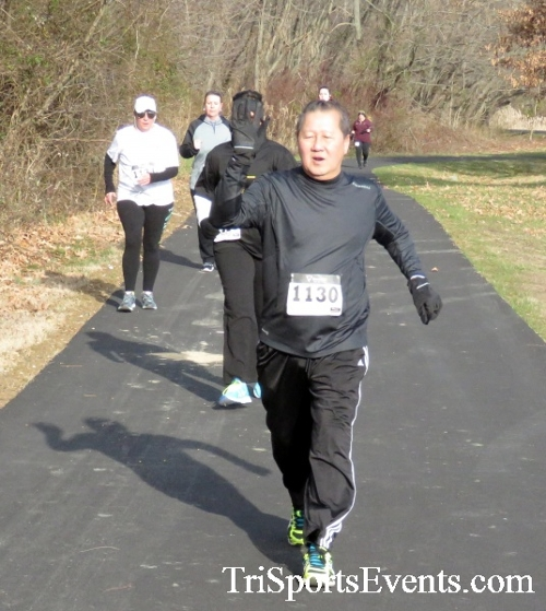 Resolution 5K Run/Walk<br><br><br><br><a href='http://www.trisportsevents.com/pics/17_Resolution_5K_073.JPG' download='17_Resolution_5K_073.JPG'>Click here to download.</a><Br><a href='http://www.facebook.com/sharer.php?u=http:%2F%2Fwww.trisportsevents.com%2Fpics%2F17_Resolution_5K_073.JPG&t=Resolution 5K Run/Walk' target='_blank'><img src='images/fb_share.png' width='100'></a>