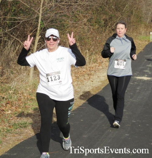 Resolution 5K Run/Walk<br><br><br><br><a href='http://www.trisportsevents.com/pics/17_Resolution_5K_075.JPG' download='17_Resolution_5K_075.JPG'>Click here to download.</a><Br><a href='http://www.facebook.com/sharer.php?u=http:%2F%2Fwww.trisportsevents.com%2Fpics%2F17_Resolution_5K_075.JPG&t=Resolution 5K Run/Walk' target='_blank'><img src='images/fb_share.png' width='100'></a>