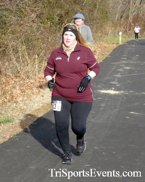 Resolution 5K Run/Walk<br><br><br><br><a href='https://www.trisportsevents.com/pics/17_Resolution_5K_077.JPG' download='17_Resolution_5K_077.JPG'>Click here to download.</a><Br><a href='http://www.facebook.com/sharer.php?u=http:%2F%2Fwww.trisportsevents.com%2Fpics%2F17_Resolution_5K_077.JPG&t=Resolution 5K Run/Walk' target='_blank'><img src='images/fb_share.png' width='100'></a>