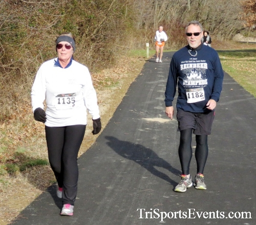 Resolution 5K Run/Walk<br><br><br><br><a href='http://www.trisportsevents.com/pics/17_Resolution_5K_080.JPG' download='17_Resolution_5K_080.JPG'>Click here to download.</a><Br><a href='http://www.facebook.com/sharer.php?u=http:%2F%2Fwww.trisportsevents.com%2Fpics%2F17_Resolution_5K_080.JPG&t=Resolution 5K Run/Walk' target='_blank'><img src='images/fb_share.png' width='100'></a>