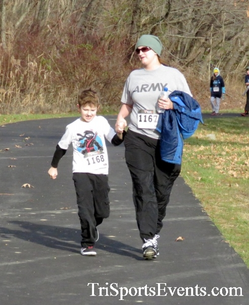 Resolution 5K Run/Walk<br><br><br><br><a href='https://www.trisportsevents.com/pics/17_Resolution_5K_084.JPG' download='17_Resolution_5K_084.JPG'>Click here to download.</a><Br><a href='http://www.facebook.com/sharer.php?u=http:%2F%2Fwww.trisportsevents.com%2Fpics%2F17_Resolution_5K_084.JPG&t=Resolution 5K Run/Walk' target='_blank'><img src='images/fb_share.png' width='100'></a>
