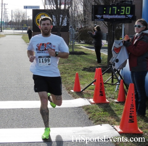 Resolution 5K Run/Walk<br><br><br><br><a href='http://www.trisportsevents.com/pics/17_Resolution_5K_090.JPG' download='17_Resolution_5K_090.JPG'>Click here to download.</a><Br><a href='http://www.facebook.com/sharer.php?u=http:%2F%2Fwww.trisportsevents.com%2Fpics%2F17_Resolution_5K_090.JPG&t=Resolution 5K Run/Walk' target='_blank'><img src='images/fb_share.png' width='100'></a>