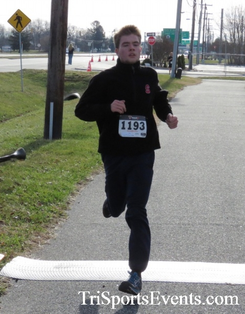 Resolution 5K Run/Walk<br><br><br><br><a href='https://www.trisportsevents.com/pics/17_Resolution_5K_091.JPG' download='17_Resolution_5K_091.JPG'>Click here to download.</a><Br><a href='http://www.facebook.com/sharer.php?u=http:%2F%2Fwww.trisportsevents.com%2Fpics%2F17_Resolution_5K_091.JPG&t=Resolution 5K Run/Walk' target='_blank'><img src='images/fb_share.png' width='100'></a>