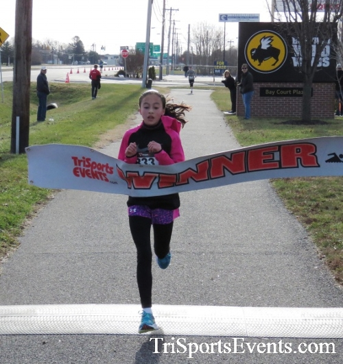 Resolution 5K Run/Walk<br><br><br><br><a href='http://www.trisportsevents.com/pics/17_Resolution_5K_096.JPG' download='17_Resolution_5K_096.JPG'>Click here to download.</a><Br><a href='http://www.facebook.com/sharer.php?u=http:%2F%2Fwww.trisportsevents.com%2Fpics%2F17_Resolution_5K_096.JPG&t=Resolution 5K Run/Walk' target='_blank'><img src='images/fb_share.png' width='100'></a>