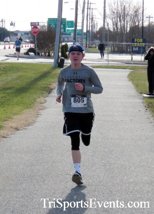 Resolution 5K Run/Walk<br><br><br><br><a href='http://www.trisportsevents.com/pics/17_Resolution_5K_099.JPG' download='17_Resolution_5K_099.JPG'>Click here to download.</a><Br><a href='http://www.facebook.com/sharer.php?u=http:%2F%2Fwww.trisportsevents.com%2Fpics%2F17_Resolution_5K_099.JPG&t=Resolution 5K Run/Walk' target='_blank'><img src='images/fb_share.png' width='100'></a>