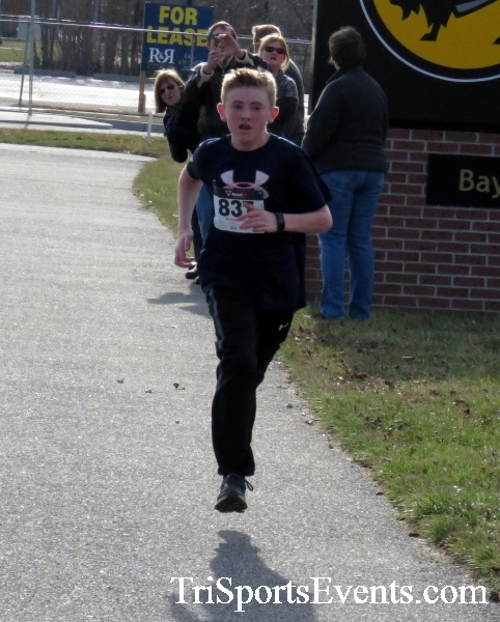 Resolution 5K Run/Walk<br><br><br><br><a href='http://www.trisportsevents.com/pics/17_Resolution_5K_101.JPG' download='17_Resolution_5K_101.JPG'>Click here to download.</a><Br><a href='http://www.facebook.com/sharer.php?u=http:%2F%2Fwww.trisportsevents.com%2Fpics%2F17_Resolution_5K_101.JPG&t=Resolution 5K Run/Walk' target='_blank'><img src='images/fb_share.png' width='100'></a>