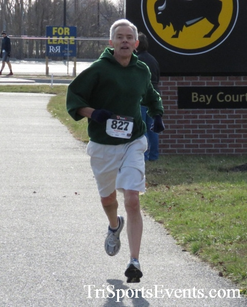 Resolution 5K Run/Walk<br><br><br><br><a href='http://www.trisportsevents.com/pics/17_Resolution_5K_105.JPG' download='17_Resolution_5K_105.JPG'>Click here to download.</a><Br><a href='http://www.facebook.com/sharer.php?u=http:%2F%2Fwww.trisportsevents.com%2Fpics%2F17_Resolution_5K_105.JPG&t=Resolution 5K Run/Walk' target='_blank'><img src='images/fb_share.png' width='100'></a>