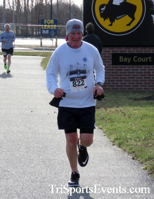 Resolution 5K Run/Walk<br><br><br><br><a href='http://www.trisportsevents.com/pics/17_Resolution_5K_107.JPG' download='17_Resolution_5K_107.JPG'>Click here to download.</a><Br><a href='http://www.facebook.com/sharer.php?u=http:%2F%2Fwww.trisportsevents.com%2Fpics%2F17_Resolution_5K_107.JPG&t=Resolution 5K Run/Walk' target='_blank'><img src='images/fb_share.png' width='100'></a>