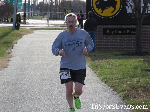 Resolution 5K Run/Walk<br><br><br><br><a href='http://www.trisportsevents.com/pics/17_Resolution_5K_108.JPG' download='17_Resolution_5K_108.JPG'>Click here to download.</a><Br><a href='http://www.facebook.com/sharer.php?u=http:%2F%2Fwww.trisportsevents.com%2Fpics%2F17_Resolution_5K_108.JPG&t=Resolution 5K Run/Walk' target='_blank'><img src='images/fb_share.png' width='100'></a>