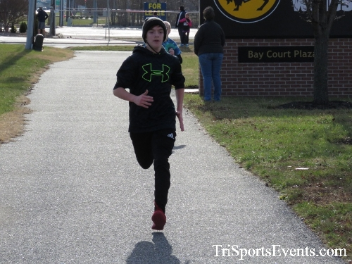 Resolution 5K Run/Walk<br><br><br><br><a href='http://www.trisportsevents.com/pics/17_Resolution_5K_109.JPG' download='17_Resolution_5K_109.JPG'>Click here to download.</a><Br><a href='http://www.facebook.com/sharer.php?u=http:%2F%2Fwww.trisportsevents.com%2Fpics%2F17_Resolution_5K_109.JPG&t=Resolution 5K Run/Walk' target='_blank'><img src='images/fb_share.png' width='100'></a>