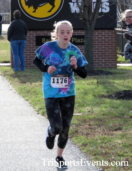 Resolution 5K Run/Walk<br><br><br><br><a href='http://www.trisportsevents.com/pics/17_Resolution_5K_110.JPG' download='17_Resolution_5K_110.JPG'>Click here to download.</a><Br><a href='http://www.facebook.com/sharer.php?u=http:%2F%2Fwww.trisportsevents.com%2Fpics%2F17_Resolution_5K_110.JPG&t=Resolution 5K Run/Walk' target='_blank'><img src='images/fb_share.png' width='100'></a>