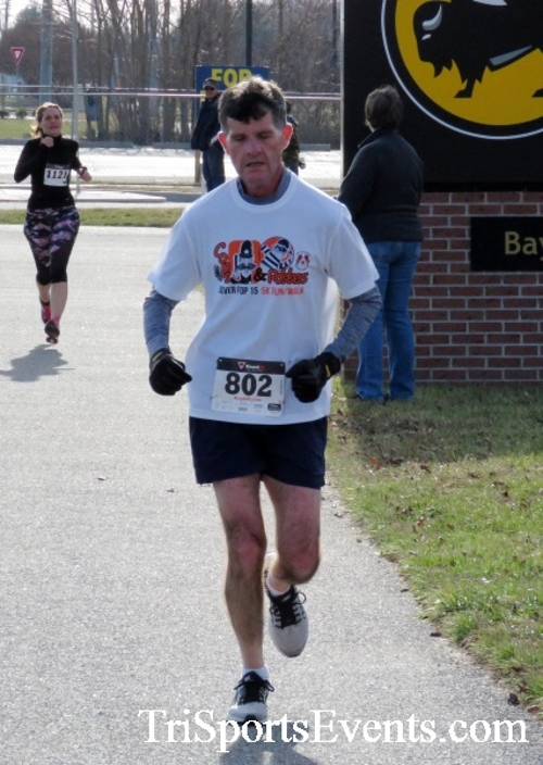 Resolution 5K Run/Walk<br><br><br><br><a href='https://www.trisportsevents.com/pics/17_Resolution_5K_115.JPG' download='17_Resolution_5K_115.JPG'>Click here to download.</a><Br><a href='http://www.facebook.com/sharer.php?u=http:%2F%2Fwww.trisportsevents.com%2Fpics%2F17_Resolution_5K_115.JPG&t=Resolution 5K Run/Walk' target='_blank'><img src='images/fb_share.png' width='100'></a>