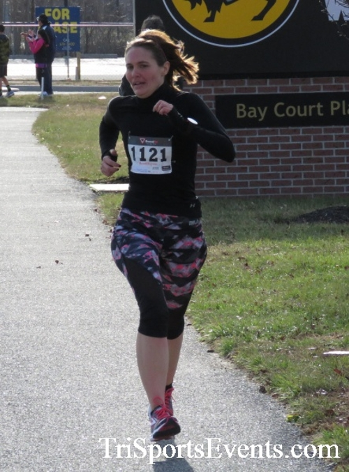 Resolution 5K Run/Walk<br><br><br><br><a href='http://www.trisportsevents.com/pics/17_Resolution_5K_117.JPG' download='17_Resolution_5K_117.JPG'>Click here to download.</a><Br><a href='http://www.facebook.com/sharer.php?u=http:%2F%2Fwww.trisportsevents.com%2Fpics%2F17_Resolution_5K_117.JPG&t=Resolution 5K Run/Walk' target='_blank'><img src='images/fb_share.png' width='100'></a>