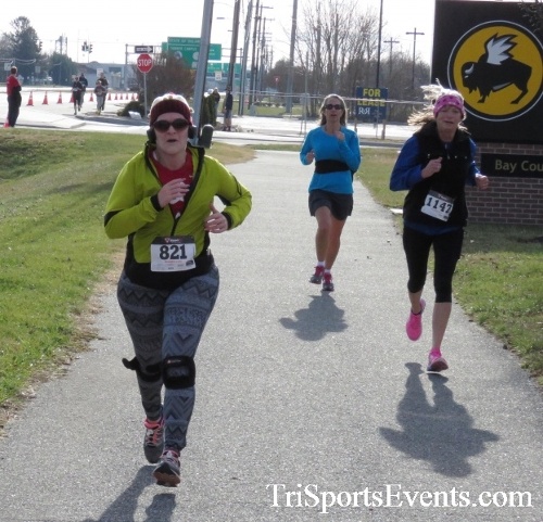 Resolution 5K Run/Walk<br><br><br><br><a href='http://www.trisportsevents.com/pics/17_Resolution_5K_119.JPG' download='17_Resolution_5K_119.JPG'>Click here to download.</a><Br><a href='http://www.facebook.com/sharer.php?u=http:%2F%2Fwww.trisportsevents.com%2Fpics%2F17_Resolution_5K_119.JPG&t=Resolution 5K Run/Walk' target='_blank'><img src='images/fb_share.png' width='100'></a>