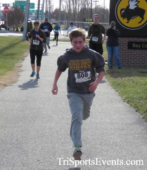 Resolution 5K Run/Walk<br><br><br><br><a href='http://www.trisportsevents.com/pics/17_Resolution_5K_122.JPG' download='17_Resolution_5K_122.JPG'>Click here to download.</a><Br><a href='http://www.facebook.com/sharer.php?u=http:%2F%2Fwww.trisportsevents.com%2Fpics%2F17_Resolution_5K_122.JPG&t=Resolution 5K Run/Walk' target='_blank'><img src='images/fb_share.png' width='100'></a>