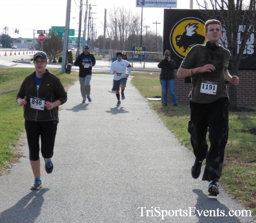 Resolution 5K Run/Walk<br><br><br><br><a href='http://www.trisportsevents.com/pics/17_Resolution_5K_123.JPG' download='17_Resolution_5K_123.JPG'>Click here to download.</a><Br><a href='http://www.facebook.com/sharer.php?u=http:%2F%2Fwww.trisportsevents.com%2Fpics%2F17_Resolution_5K_123.JPG&t=Resolution 5K Run/Walk' target='_blank'><img src='images/fb_share.png' width='100'></a>