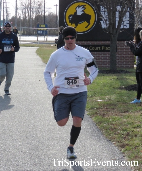 Resolution 5K Run/Walk<br><br><br><br><a href='https://www.trisportsevents.com/pics/17_Resolution_5K_124.JPG' download='17_Resolution_5K_124.JPG'>Click here to download.</a><Br><a href='http://www.facebook.com/sharer.php?u=http:%2F%2Fwww.trisportsevents.com%2Fpics%2F17_Resolution_5K_124.JPG&t=Resolution 5K Run/Walk' target='_blank'><img src='images/fb_share.png' width='100'></a>
