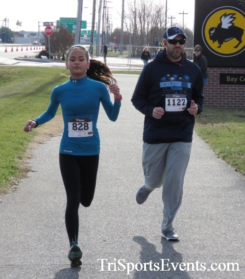 Resolution 5K Run/Walk<br><br><br><br><a href='http://www.trisportsevents.com/pics/17_Resolution_5K_125.JPG' download='17_Resolution_5K_125.JPG'>Click here to download.</a><Br><a href='http://www.facebook.com/sharer.php?u=http:%2F%2Fwww.trisportsevents.com%2Fpics%2F17_Resolution_5K_125.JPG&t=Resolution 5K Run/Walk' target='_blank'><img src='images/fb_share.png' width='100'></a>