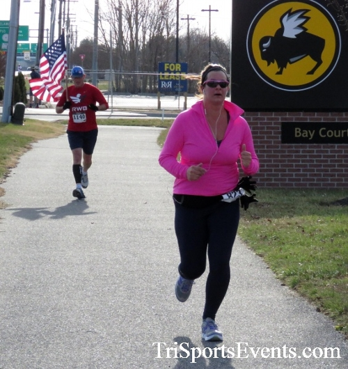Resolution 5K Run/Walk<br><br><br><br><a href='http://www.trisportsevents.com/pics/17_Resolution_5K_127.JPG' download='17_Resolution_5K_127.JPG'>Click here to download.</a><Br><a href='http://www.facebook.com/sharer.php?u=http:%2F%2Fwww.trisportsevents.com%2Fpics%2F17_Resolution_5K_127.JPG&t=Resolution 5K Run/Walk' target='_blank'><img src='images/fb_share.png' width='100'></a>