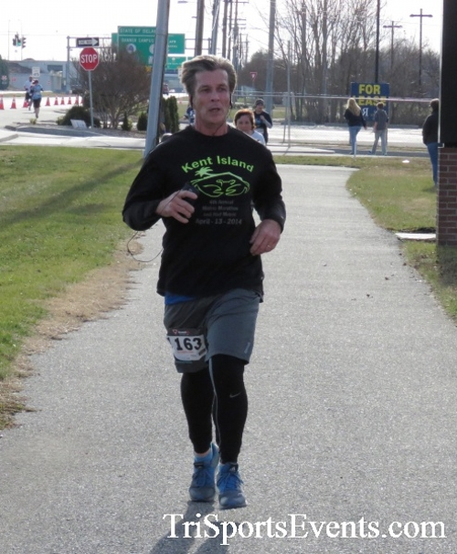 Resolution 5K Run/Walk<br><br><br><br><a href='https://www.trisportsevents.com/pics/17_Resolution_5K_130.JPG' download='17_Resolution_5K_130.JPG'>Click here to download.</a><Br><a href='http://www.facebook.com/sharer.php?u=http:%2F%2Fwww.trisportsevents.com%2Fpics%2F17_Resolution_5K_130.JPG&t=Resolution 5K Run/Walk' target='_blank'><img src='images/fb_share.png' width='100'></a>
