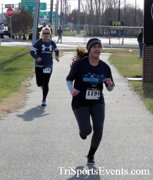 Resolution 5K Run/Walk<br><br><br><br><a href='https://www.trisportsevents.com/pics/17_Resolution_5K_132.JPG' download='17_Resolution_5K_132.JPG'>Click here to download.</a><Br><a href='http://www.facebook.com/sharer.php?u=http:%2F%2Fwww.trisportsevents.com%2Fpics%2F17_Resolution_5K_132.JPG&t=Resolution 5K Run/Walk' target='_blank'><img src='images/fb_share.png' width='100'></a>