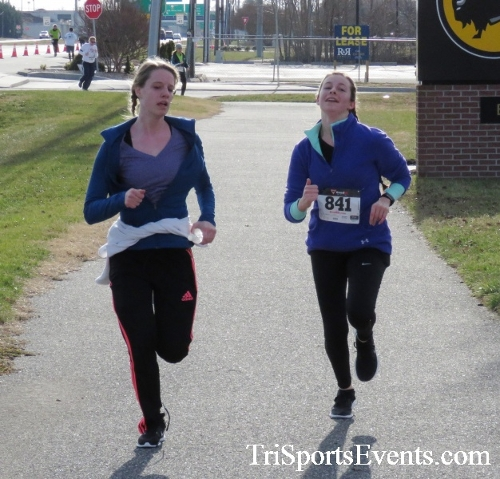 Resolution 5K Run/Walk<br><br><br><br><a href='https://www.trisportsevents.com/pics/17_Resolution_5K_140.JPG' download='17_Resolution_5K_140.JPG'>Click here to download.</a><Br><a href='http://www.facebook.com/sharer.php?u=http:%2F%2Fwww.trisportsevents.com%2Fpics%2F17_Resolution_5K_140.JPG&t=Resolution 5K Run/Walk' target='_blank'><img src='images/fb_share.png' width='100'></a>