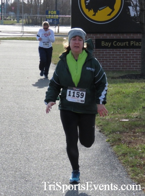 Resolution 5K Run/Walk<br><br><br><br><a href='http://www.trisportsevents.com/pics/17_Resolution_5K_141.JPG' download='17_Resolution_5K_141.JPG'>Click here to download.</a><Br><a href='http://www.facebook.com/sharer.php?u=http:%2F%2Fwww.trisportsevents.com%2Fpics%2F17_Resolution_5K_141.JPG&t=Resolution 5K Run/Walk' target='_blank'><img src='images/fb_share.png' width='100'></a>