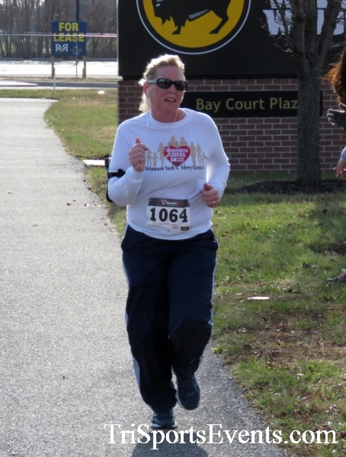 Resolution 5K Run/Walk<br><br><br><br><a href='https://www.trisportsevents.com/pics/17_Resolution_5K_142.JPG' download='17_Resolution_5K_142.JPG'>Click here to download.</a><Br><a href='http://www.facebook.com/sharer.php?u=http:%2F%2Fwww.trisportsevents.com%2Fpics%2F17_Resolution_5K_142.JPG&t=Resolution 5K Run/Walk' target='_blank'><img src='images/fb_share.png' width='100'></a>