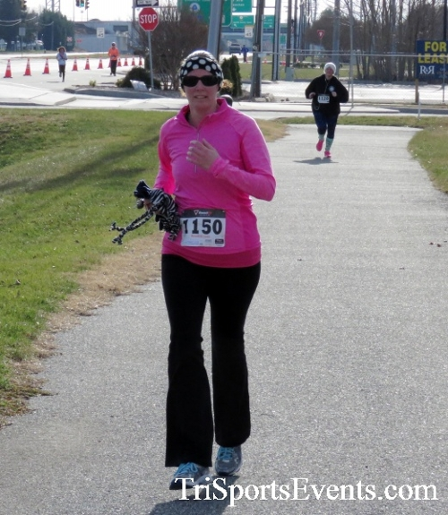 Resolution 5K Run/Walk<br><br><br><br><a href='http://www.trisportsevents.com/pics/17_Resolution_5K_146.JPG' download='17_Resolution_5K_146.JPG'>Click here to download.</a><Br><a href='http://www.facebook.com/sharer.php?u=http:%2F%2Fwww.trisportsevents.com%2Fpics%2F17_Resolution_5K_146.JPG&t=Resolution 5K Run/Walk' target='_blank'><img src='images/fb_share.png' width='100'></a>