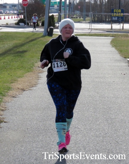 Resolution 5K Run/Walk<br><br><br><br><a href='https://www.trisportsevents.com/pics/17_Resolution_5K_147.JPG' download='17_Resolution_5K_147.JPG'>Click here to download.</a><Br><a href='http://www.facebook.com/sharer.php?u=http:%2F%2Fwww.trisportsevents.com%2Fpics%2F17_Resolution_5K_147.JPG&t=Resolution 5K Run/Walk' target='_blank'><img src='images/fb_share.png' width='100'></a>