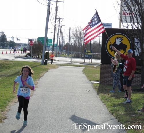 Resolution 5K Run/Walk<br><br><br><br><a href='http://www.trisportsevents.com/pics/17_Resolution_5K_148.JPG' download='17_Resolution_5K_148.JPG'>Click here to download.</a><Br><a href='http://www.facebook.com/sharer.php?u=http:%2F%2Fwww.trisportsevents.com%2Fpics%2F17_Resolution_5K_148.JPG&t=Resolution 5K Run/Walk' target='_blank'><img src='images/fb_share.png' width='100'></a>