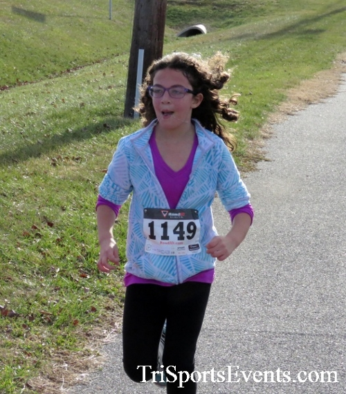 Resolution 5K Run/Walk<br><br><br><br><a href='https://www.trisportsevents.com/pics/17_Resolution_5K_149.JPG' download='17_Resolution_5K_149.JPG'>Click here to download.</a><Br><a href='http://www.facebook.com/sharer.php?u=http:%2F%2Fwww.trisportsevents.com%2Fpics%2F17_Resolution_5K_149.JPG&t=Resolution 5K Run/Walk' target='_blank'><img src='images/fb_share.png' width='100'></a>