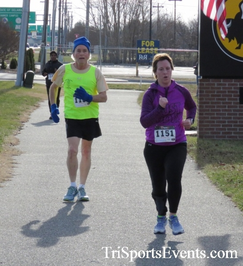 Resolution 5K Run/Walk<br><br><br><br><a href='https://www.trisportsevents.com/pics/17_Resolution_5K_153.JPG' download='17_Resolution_5K_153.JPG'>Click here to download.</a><Br><a href='http://www.facebook.com/sharer.php?u=http:%2F%2Fwww.trisportsevents.com%2Fpics%2F17_Resolution_5K_153.JPG&t=Resolution 5K Run/Walk' target='_blank'><img src='images/fb_share.png' width='100'></a>