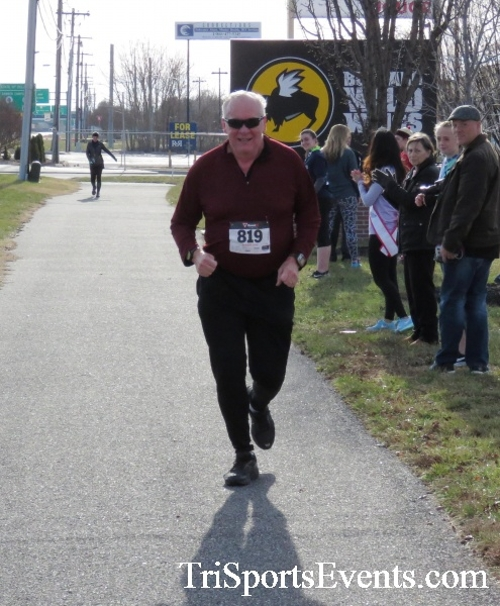 Resolution 5K Run/Walk<br><br><br><br><a href='http://www.trisportsevents.com/pics/17_Resolution_5K_155.JPG' download='17_Resolution_5K_155.JPG'>Click here to download.</a><Br><a href='http://www.facebook.com/sharer.php?u=http:%2F%2Fwww.trisportsevents.com%2Fpics%2F17_Resolution_5K_155.JPG&t=Resolution 5K Run/Walk' target='_blank'><img src='images/fb_share.png' width='100'></a>