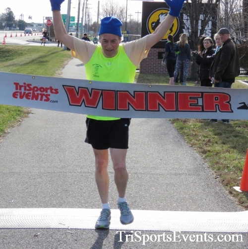 Resolution 5K Run/Walk<br><br><br><br><a href='http://www.trisportsevents.com/pics/17_Resolution_5K_156.JPG' download='17_Resolution_5K_156.JPG'>Click here to download.</a><Br><a href='http://www.facebook.com/sharer.php?u=http:%2F%2Fwww.trisportsevents.com%2Fpics%2F17_Resolution_5K_156.JPG&t=Resolution 5K Run/Walk' target='_blank'><img src='images/fb_share.png' width='100'></a>
