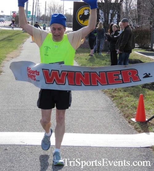 Resolution 5K Run/Walk<br><br><br><br><a href='https://www.trisportsevents.com/pics/17_Resolution_5K_157.JPG' download='17_Resolution_5K_157.JPG'>Click here to download.</a><Br><a href='http://www.facebook.com/sharer.php?u=http:%2F%2Fwww.trisportsevents.com%2Fpics%2F17_Resolution_5K_157.JPG&t=Resolution 5K Run/Walk' target='_blank'><img src='images/fb_share.png' width='100'></a>