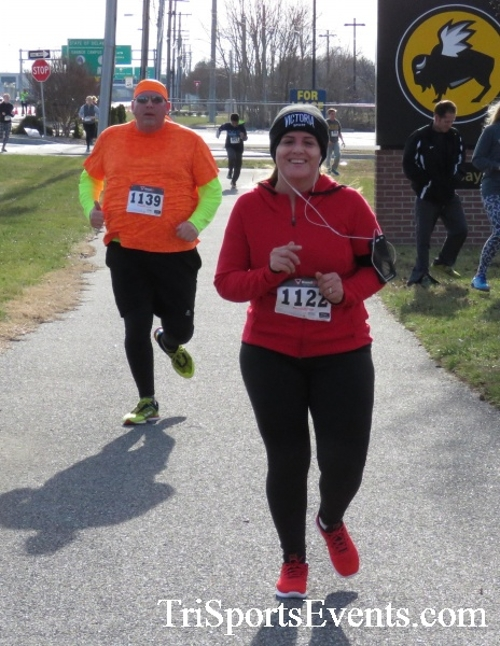 Resolution 5K Run/Walk<br><br><br><br><a href='https://www.trisportsevents.com/pics/17_Resolution_5K_169.JPG' download='17_Resolution_5K_169.JPG'>Click here to download.</a><Br><a href='http://www.facebook.com/sharer.php?u=http:%2F%2Fwww.trisportsevents.com%2Fpics%2F17_Resolution_5K_169.JPG&t=Resolution 5K Run/Walk' target='_blank'><img src='images/fb_share.png' width='100'></a>