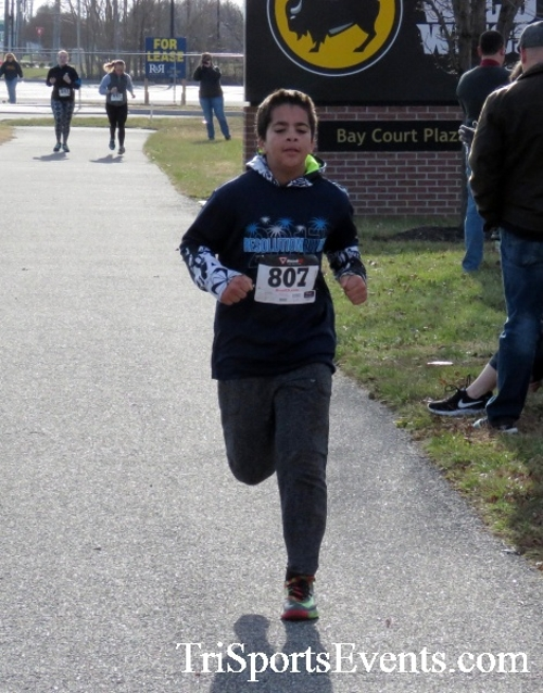 Resolution 5K Run/Walk<br><br><br><br><a href='http://www.trisportsevents.com/pics/17_Resolution_5K_171.JPG' download='17_Resolution_5K_171.JPG'>Click here to download.</a><Br><a href='http://www.facebook.com/sharer.php?u=http:%2F%2Fwww.trisportsevents.com%2Fpics%2F17_Resolution_5K_171.JPG&t=Resolution 5K Run/Walk' target='_blank'><img src='images/fb_share.png' width='100'></a>
