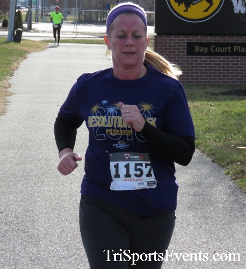 Resolution 5K Run/Walk<br><br><br><br><a href='http://www.trisportsevents.com/pics/17_Resolution_5K_174.JPG' download='17_Resolution_5K_174.JPG'>Click here to download.</a><Br><a href='http://www.facebook.com/sharer.php?u=http:%2F%2Fwww.trisportsevents.com%2Fpics%2F17_Resolution_5K_174.JPG&t=Resolution 5K Run/Walk' target='_blank'><img src='images/fb_share.png' width='100'></a>