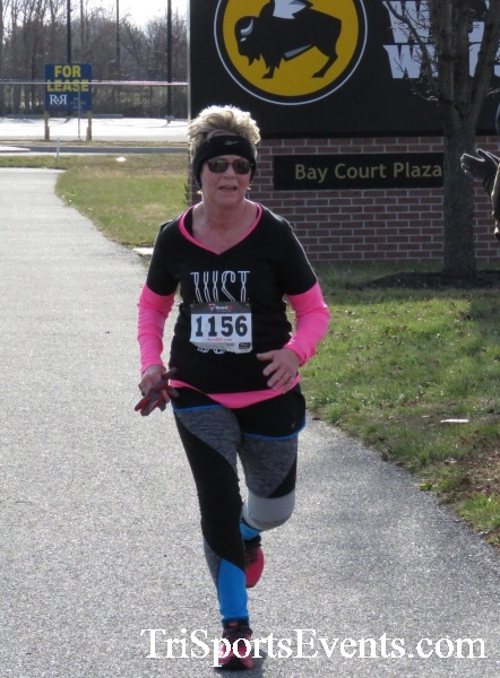 Resolution 5K Run/Walk<br><br><br><br><a href='https://www.trisportsevents.com/pics/17_Resolution_5K_177.JPG' download='17_Resolution_5K_177.JPG'>Click here to download.</a><Br><a href='http://www.facebook.com/sharer.php?u=http:%2F%2Fwww.trisportsevents.com%2Fpics%2F17_Resolution_5K_177.JPG&t=Resolution 5K Run/Walk' target='_blank'><img src='images/fb_share.png' width='100'></a>