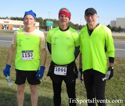 Resolution 5K Run/Walk<br><br><br><br><a href='https://www.trisportsevents.com/pics/17_Resolution_5K_179.JPG' download='17_Resolution_5K_179.JPG'>Click here to download.</a><Br><a href='http://www.facebook.com/sharer.php?u=http:%2F%2Fwww.trisportsevents.com%2Fpics%2F17_Resolution_5K_179.JPG&t=Resolution 5K Run/Walk' target='_blank'><img src='images/fb_share.png' width='100'></a>