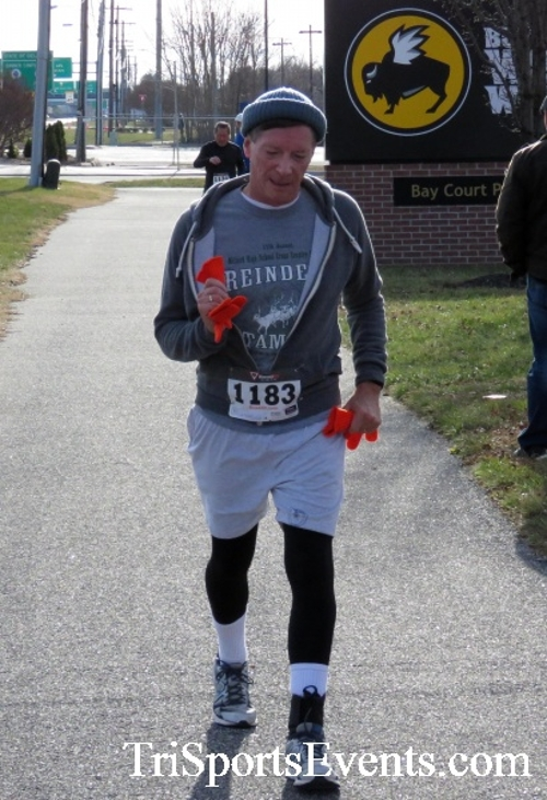 Resolution 5K Run/Walk<br><br><br><br><a href='https://www.trisportsevents.com/pics/17_Resolution_5K_180.JPG' download='17_Resolution_5K_180.JPG'>Click here to download.</a><Br><a href='http://www.facebook.com/sharer.php?u=http:%2F%2Fwww.trisportsevents.com%2Fpics%2F17_Resolution_5K_180.JPG&t=Resolution 5K Run/Walk' target='_blank'><img src='images/fb_share.png' width='100'></a>
