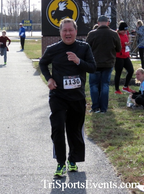 Resolution 5K Run/Walk<br><br><br><br><a href='http://www.trisportsevents.com/pics/17_Resolution_5K_181.JPG' download='17_Resolution_5K_181.JPG'>Click here to download.</a><Br><a href='http://www.facebook.com/sharer.php?u=http:%2F%2Fwww.trisportsevents.com%2Fpics%2F17_Resolution_5K_181.JPG&t=Resolution 5K Run/Walk' target='_blank'><img src='images/fb_share.png' width='100'></a>
